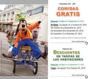 Consultas y Reservas: info@urbanviajes.com